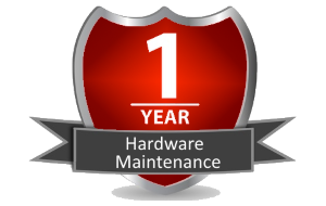Guardian Hardware  Maintenance