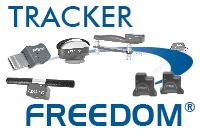 Tracker Freedom