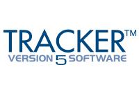 Tracker 5 Software